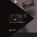 premie768re-classe-catalogue-cover
