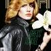 tush_magazine_cover