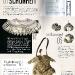 tush_magazine_scho776ngeist-es-ist-5-vor-12